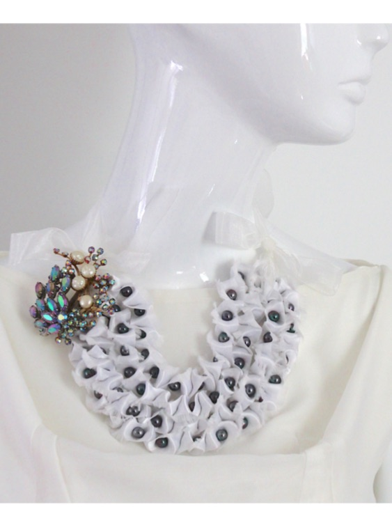 necklace106
